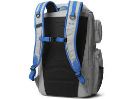 Oakley Kitchen Sink Backpack by Oakley Blade Wet Dry 40 Backpack Polyester Stone Gray Mpn 92579 22y