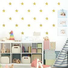 100 metal star home decor best 20 metal wall decor ideas on
