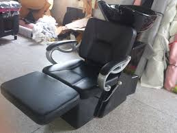 Shampoo Chair For Sale New Style Shampoo Chair Hair Beauty Chairs Factory Direct Shop