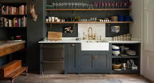 wood kitchen cabinets uk bespoke kitchens by devol classic georgian style
