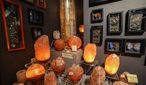 brown and orange home decor home decor enter the earth