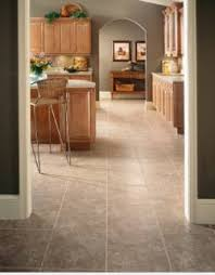 duraceramic floor meze