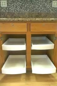 kitchen cabinet drawer boxes kitchen drawer repair pentaxitalia com