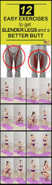 21 best summer fun images 21 best betterme images on pinterest exercise routines health