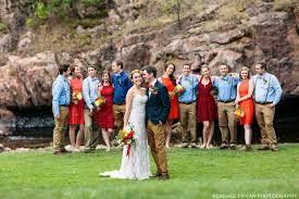 colorado weddings colorado wedding invitations denver wedding invitations