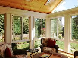 Decorating Ideas For Older Homes Small Sunroom Ideas Decorating Photos U2014 Optimizing Home Decor