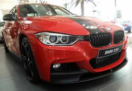 335i Red Interior For Sale Unique Bmw 335i On Sale In Abu Dhabi
