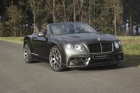 bentley wraith 2016 v6 wheel u003d m a n s o r y u003d com