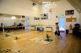 studio 1 bc oonagh firkin crane