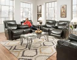 Travel Chair Big Bubba Reclining Sofas Franklin Furniture