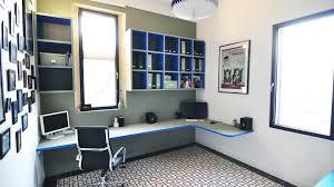 le bureau odysseum frais le bureau montpellier nouveau design de maison
