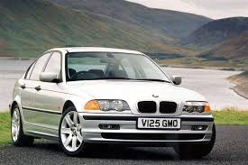 bmw 328i 1998 review bmw 3 series 1998 2001 used car review car review rac drive