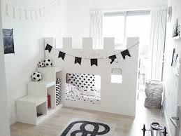 Mini Bunk Beds Ikea Kinderzimmer Mehr Mini Wanderlust Pinterest Castles Plays