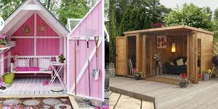 she shed move over man caves introducing the she shed lifestyle
