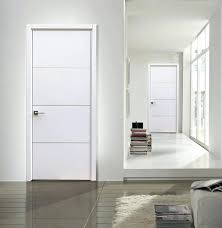 Interior Louvered Doors Home Depot Found This Interior Swinging Door Pictures With Double Swing