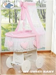 materasso per culla vimini materassi per culle vimini neonati e bambini confronta prezzi