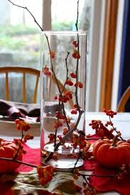branching out into thanksgiving centerpieces b lovely events