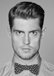 men s hairstyles 2013 gallery 10 of 27 gq hair and beauty