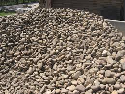 Rock For Landscaping by Garden Design Garden Design With River Rock Garden Ideas