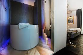 ht6 hotel roma rome italy booking com
