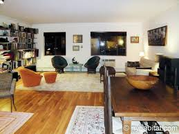 penthouses in new york new york apartment 2 bedroom penthouse apartment rental in east