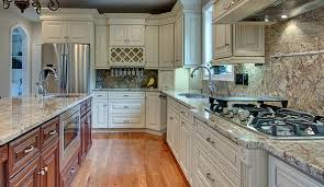 Kitchen Cabinet Buying Guide Kitchen Cabinets Buying Guide U2013 Cabinetland U2013 Kitchen Cabinets