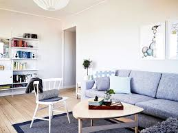 apartments exciting scandinavian living room design ideas singular