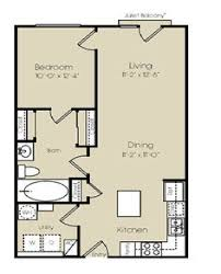 small bedroom floor plans floor plans garage conversion floor plans pergolas