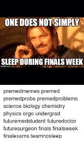 Team No Sleep Meme - 25 best memes about finals week meme finals week memes