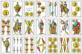 tarot gratis consultas y tiradas gratuitas cartas gratuitas gidiye redformapolitica co
