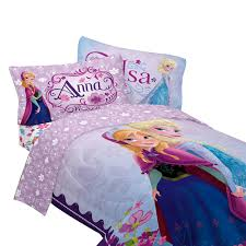 Disney Bedroom Collection by Keep Out The Cold With A Frozen Toddler Bedroom Set U2013 Bedroom At