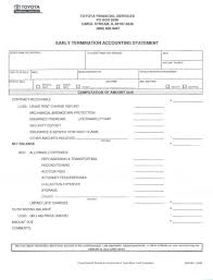 toyota lease contact form toyota financial services class action
