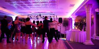 venues for sweet 16 birthday dj in ct sweet 16 s