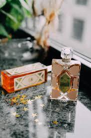 Parfum Fox wildfox eau de parfum natalie duty