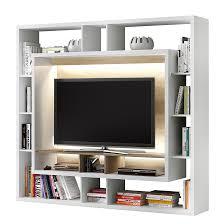Wohnzimmer Ideen Tv Wand Tv Möbel Raumteiler Mobelplatz Com