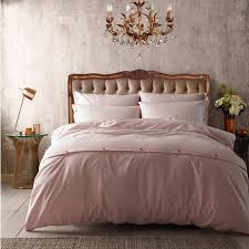 bedroom beautiful duvet covers king for blanket bedroom ideas