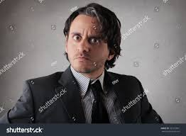 unhappy guy stock photo 181213961 shutterstock