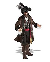Expensive Halloween Costume Theatrical Quality Halloween Costumes Quality Costumes