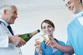nurses week celebration ideas find ideas for nurses week