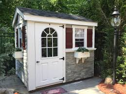 2017 shed cost cost to build a barn shed or playhouse