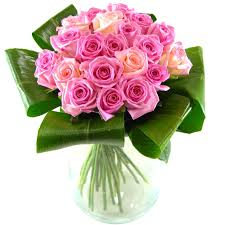 Flowers For Delivery New Home Flowers Delivered Send New Home Flowers Online Order