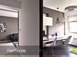 Hdb Master Bedroom Design Singapore Hdb 4 Room Part1 Youtube