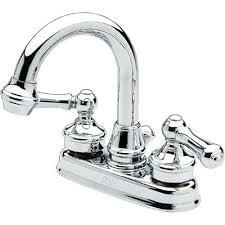 pfister bathroom sink faucets pfister bathroom sink faucets bath pics of price bathroom faucets