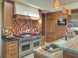 Kitchen Backsplash Tile Murals Tile Mural Backsplash View Kitchen Tile Murals Cool Home Design
