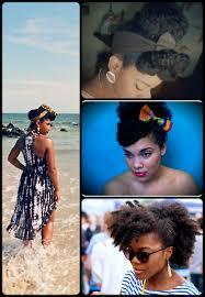 Fall Hairstyles For Medium Length Hair by Natural Hairstyle For Medium Hair Length The Perfect Fall Twist