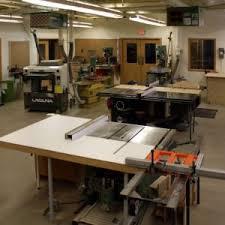 wood studio professional crafts wood studio creative arts at haywood
