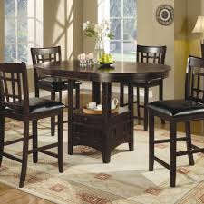dining room sets austin tx impressive design ideas dining room