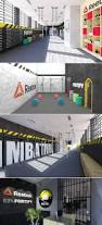 best 25 crossfit gym ideas on pinterest crossfit box gym