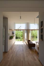J P Flooring by Gallery Of House Passage Of Landscape Ihrmk 1