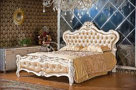 Royal Bedroom Set by European Royal Style Bedroom Set European Royal Style Bedroom Set